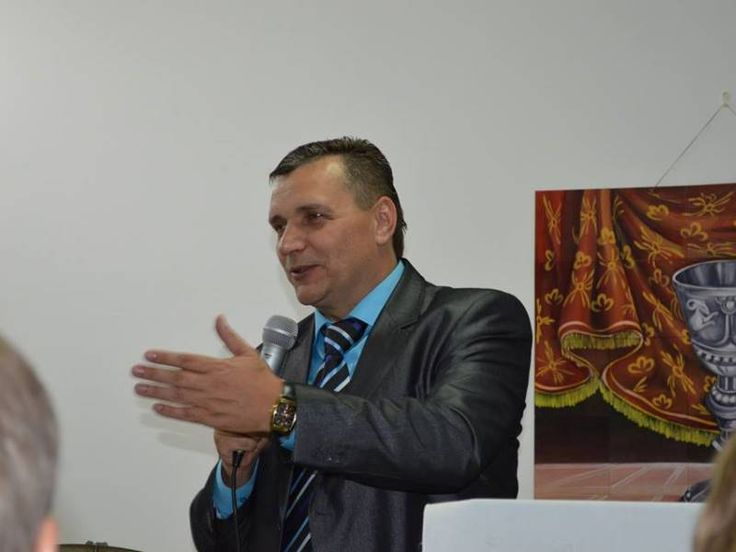 Епископ Юрий Коновалов: Тщательно выбирайте детскую литературу - БОГ NEWS | BOG NEWS | БОГ НЬЮЗ
