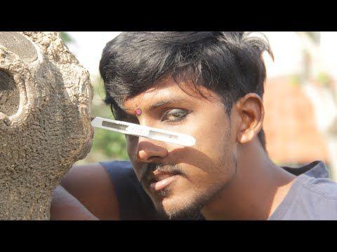 A S E S I N O || English short film with subtitles || by Anudeep Reddy