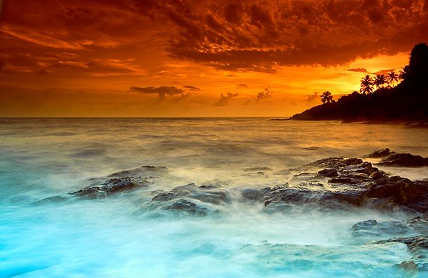 tropical_sunrise_by_marciocabral.jpg (613×399)