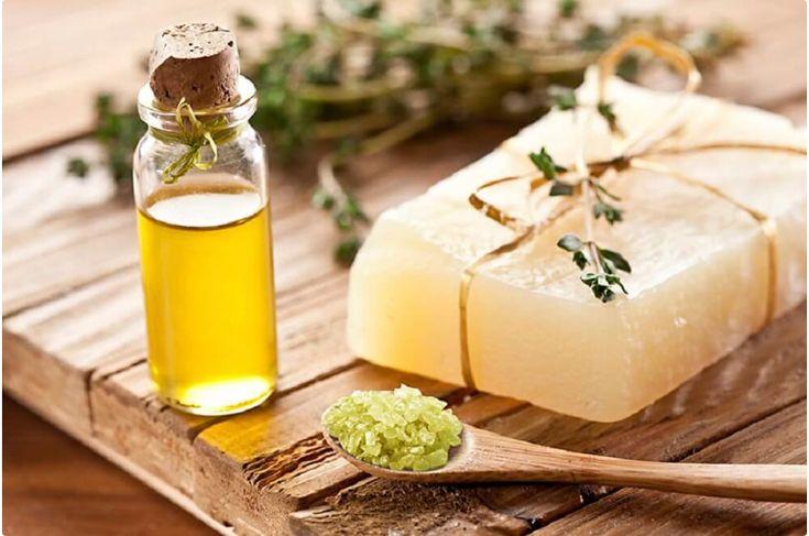 Cómo preparar un jabón natural para combatir las infecciones y hongos vaginales. http://ift.tt/2H41h2R
