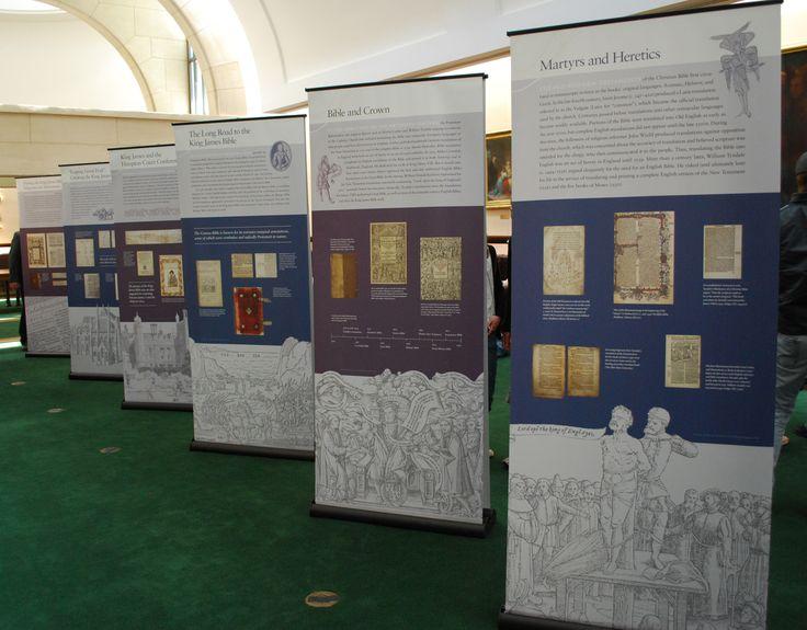 exhibition panel - Google 検索
