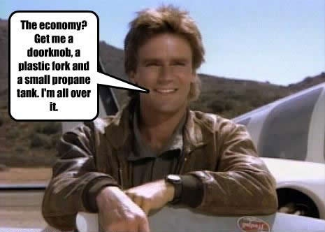 24 Best Macgyver Images On Pinterest Angus Macgyver
