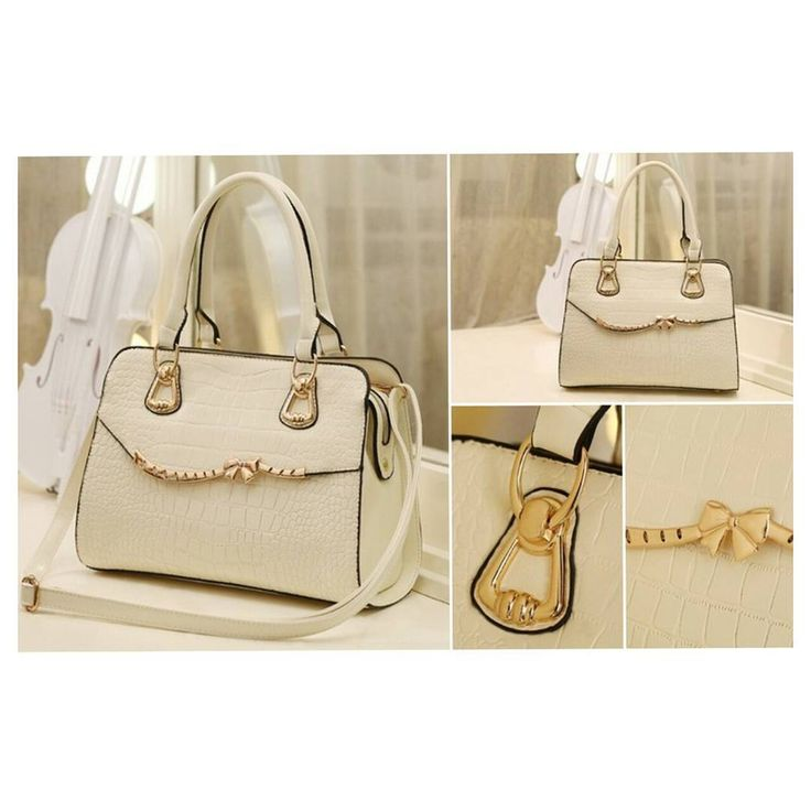 RBA1902 Colour Beige  Material PU  Size L 28.5 W 14 H 19.5  Weight 0.9  Price Rp. 210,000