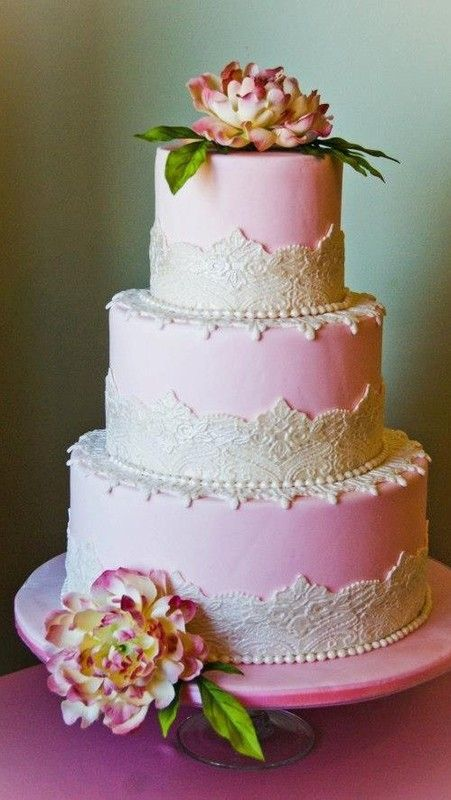 Cake Made By Laura Theriault Of My Three Cakes Greenville Maine Destination Weddings
