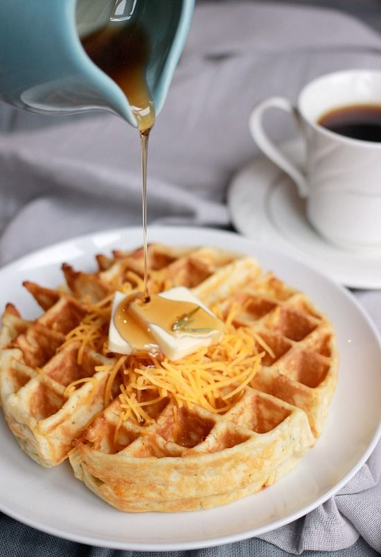 recipe: cheese waffle recipe philippines [37]