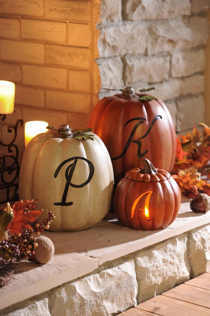 17 best images about kirkland 39 s on pinterest votive for Thanksgiving home decorations pinterest