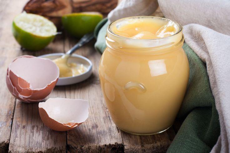 Cremă de cocos pentru deserturi | Retete culinare - Romanesti si din Bucataria internationala