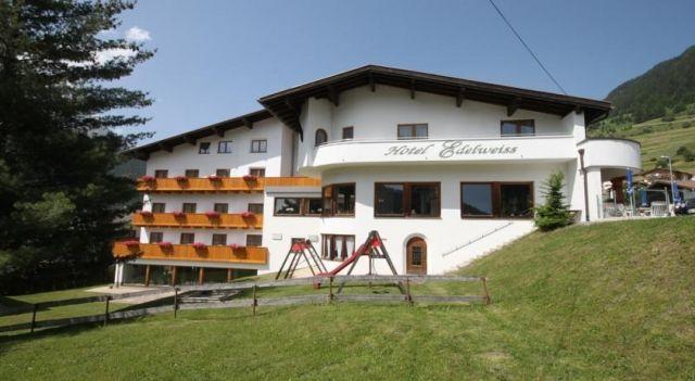 Hotel Edelweiss - 3 Star #Hotel - $100 - #Hotels #Austria #Nauders http://www.justigo.co.nz/hotels/austria/nauders/edelweiss-nauders_39125.html