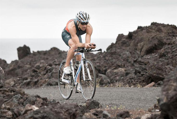 ¿Cómo mejorar la fuerza sobre la bicicleta? | Bicicletas de segunda mano y bicicletas nuevas en oferta