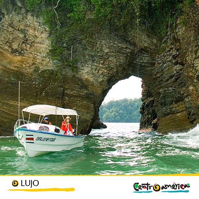 Centroamérica te ofrece destinos exclusivos y con encanto de los que disfrutar en tus vacaciones o viajes de negocios.. ¡Anímate y te aseguramos querrás volver año tras año