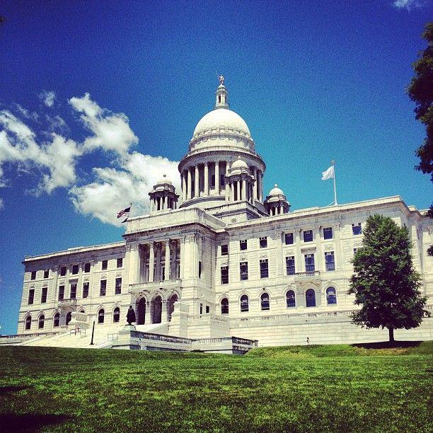 Newport Providence Rhode Island: 17 Best Ideas About Rhode Island Capital On Pinterest