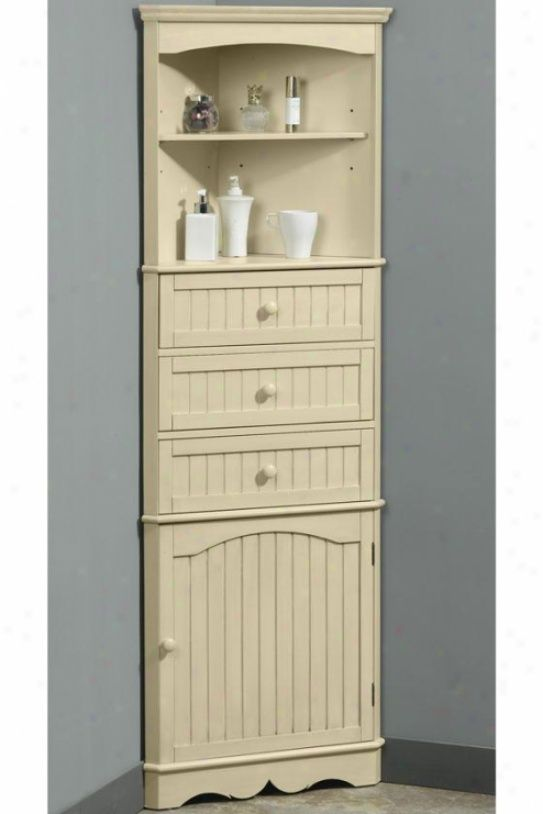Bathroom Cabinetry Ideas Minimalist Bathroom Corner Cabinet