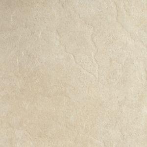 "Tarkett Permastone Plank Firenze Antique White Hushed Conversations- 16""x16"" Vinyl floors, bathroom floors, laundry room floor, utility room, basement floors, flooring ideas, lake house, beach house, vinyl tile, stone look floors, waterproof floors, dog friendly, kid friendly, cream tile, light tile"