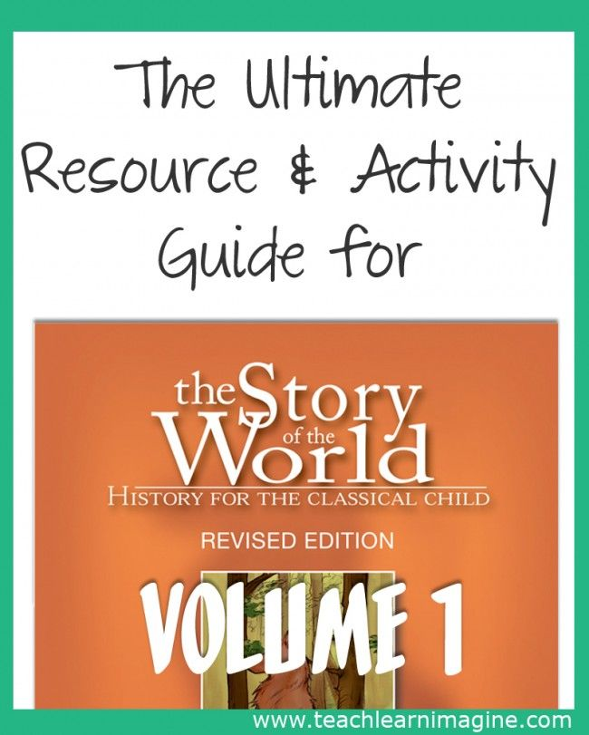 clothes Vol   Ho    Resources and for to Story and The For for Activities Muse Guide School   shoes   Activities  Muse of shopping World the Ultimate online Homeschool of and the      Morning