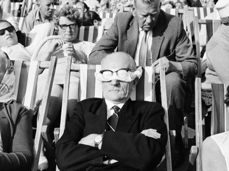 Only In England: Photographs by Tony Ray-Jones and Martin Parr
