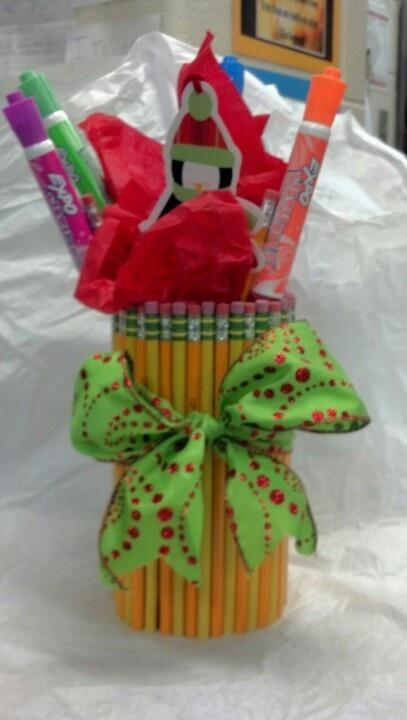 17 best ideas about good secret santa gifts on pinterest for Secret santa craft ideas