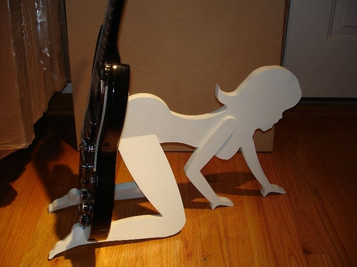Best Stand for an Electric Guitar - Page 2 - Telecaster Guitar Forum
