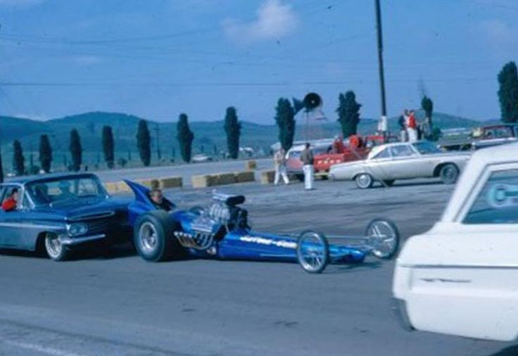 King Of Cars >> Click this image to show the full-size version. | Fuel Dragsters | Pinterest | Car pictures and Cars