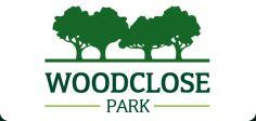 Woodclose Park kirby Lonsdale Cumbria caravan site