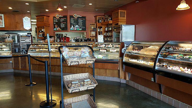Cinnamon Productions - Rancho Santa Margarita, California