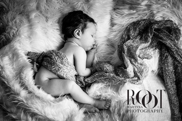 newborn-miminko-fotograf-plzen