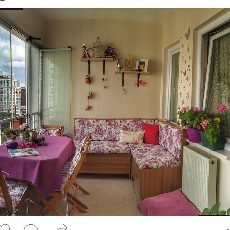 @beyzanazgunlukleri #love#follow#vintage#country#dekor#homesweethome#vintagepastelofficial#home#decor#vintageloves#pastel#englishhome#madamcoco#like#likes#homes#ikea#pink#blue#pembe#dekorasyon by vintagepastelofficial