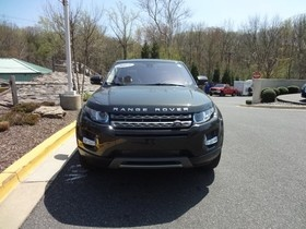 81 best my car images on pinterest range rover range rovers and 2013 land rover range rover evoque fandeluxe Gallery