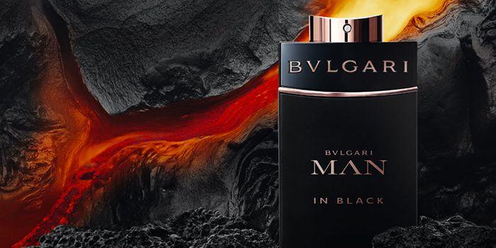 La recensione di Man in Black di Bulgari http://www.benessere-donna.com/profumi/tipi-di-profumo/man-in-black-di-bulgari/