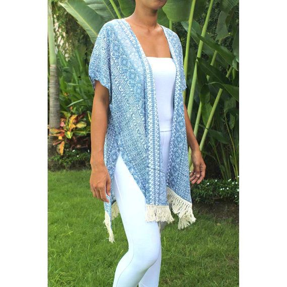 Hey, I found this really awesome Etsy listing at https://www.etsy.com/uk/listing/273147088/kimono-st-tropez-woman-summer-printed