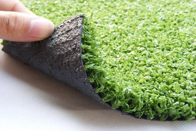 Something you must know about Landscaping and Artificial Grass Lawns