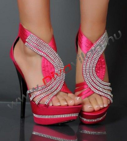 1000  images about Gotta Luv Shoes on Pinterest