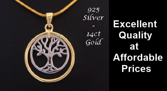 'Affordable Quality' - Beautiful range of Tree of Life jewelry much under $50 at www.treeoflifejewellery.com and https://www.etsy.com/shop/MyTreeOfLifeJewelry and www.mothersdayaustralia.net.au #treeoflife #treeoflifejewelry #jewelry #moonstone #jewellery #celtic #mothersdaygiftideas #mothersday