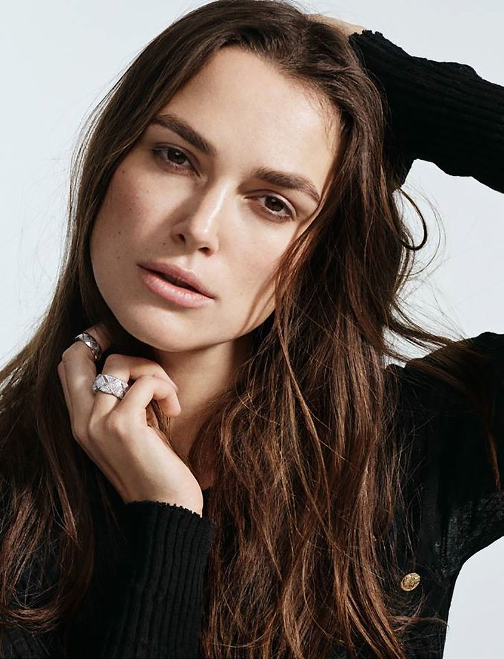 17 Best images about K... Keira Knightley