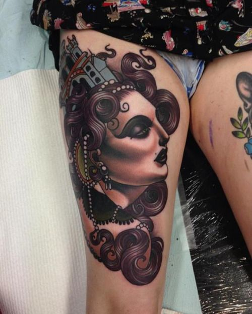 emily rose tattoo instagram - photo #43