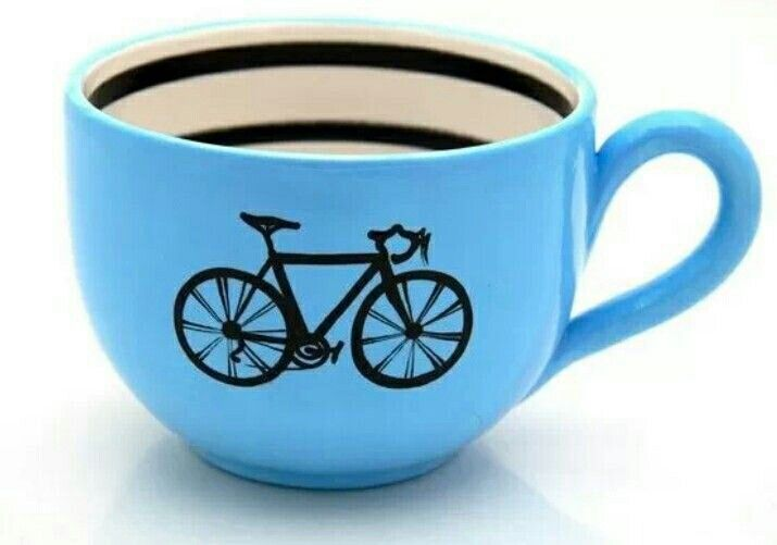 52 Best Winter Cycling Images On Pinterest Winter