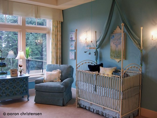 7 Inspiring Kid Room Color Options For Your Little Ones: 17 Best Images About Children Interior We Love On