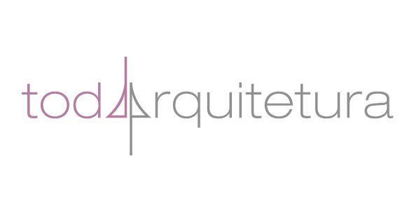 Arktetonix » Logotipos de escritórios de Arquitetura                                                                                                                                                                                 Mais