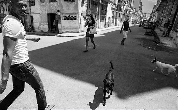 Havana_12 in Viva La Cuba Libre! Showcase of Impressive Street Photos