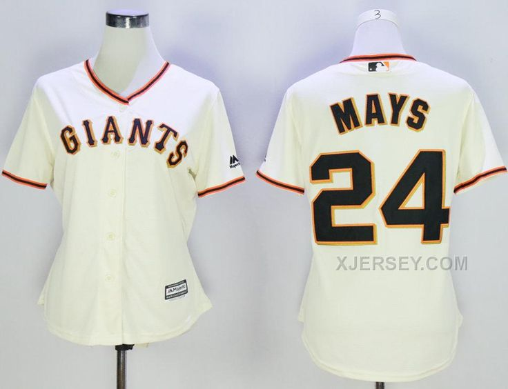 ... cream baseball jersey 19ade get francisco giants mens mlb cool base  httpxjerseygiants 24 willie giants de san franciscocrèmejerseymlbwillie mays  ... dd3fa5855