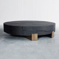 BEAM COFFEE TABLE – LIMITED EDITION – Designer C…