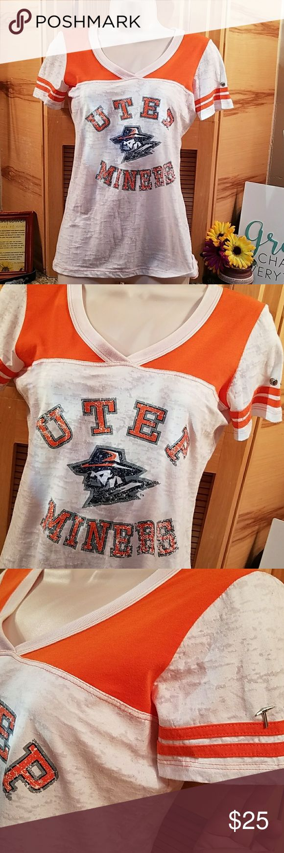 """Blues 84 