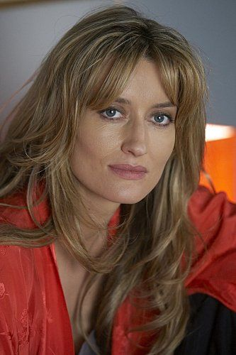 Still of Natascha McElhone in Californication (2007)