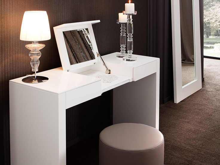 Toeletta moderna ~ 117 best jade images on pinterest jade occasional tables and