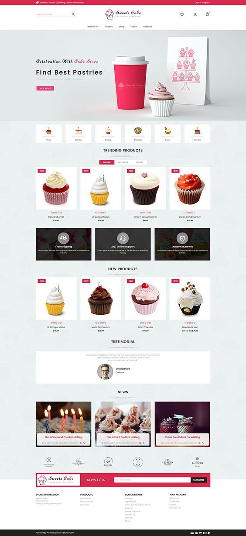 website design concept おしゃれまとめの人気アイデア pinterest
