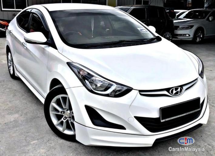 Hyundai Elantra 1 6 At Fullspec Sambung Bayar Car Continue Loan For Sale Carsinmalaysia Com 28299 Hyundai Elantra Hyundai Cars Elantra