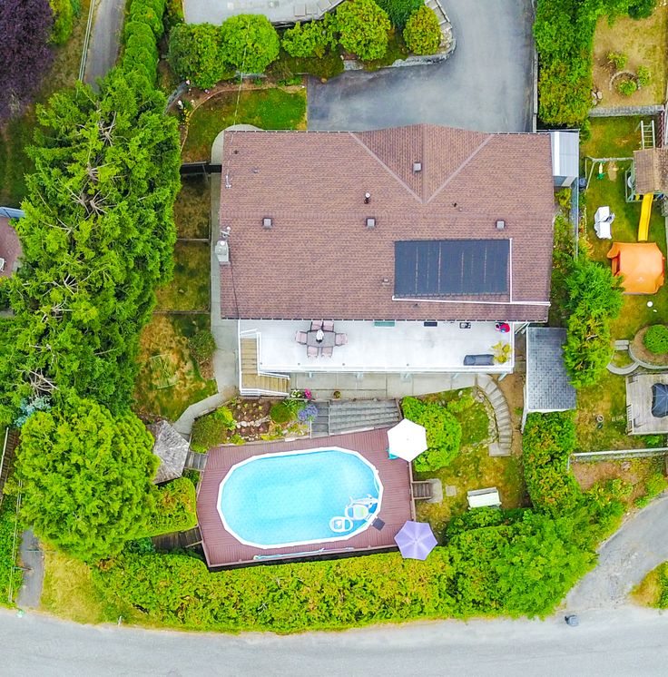 SOLD 1459 Elinor Crescent, Mary Hill, Port Coquitlam SOLD over ASKING $1,048,000 Click on the link to view the 3D tour of this 2700 sq ft Mary Hill home