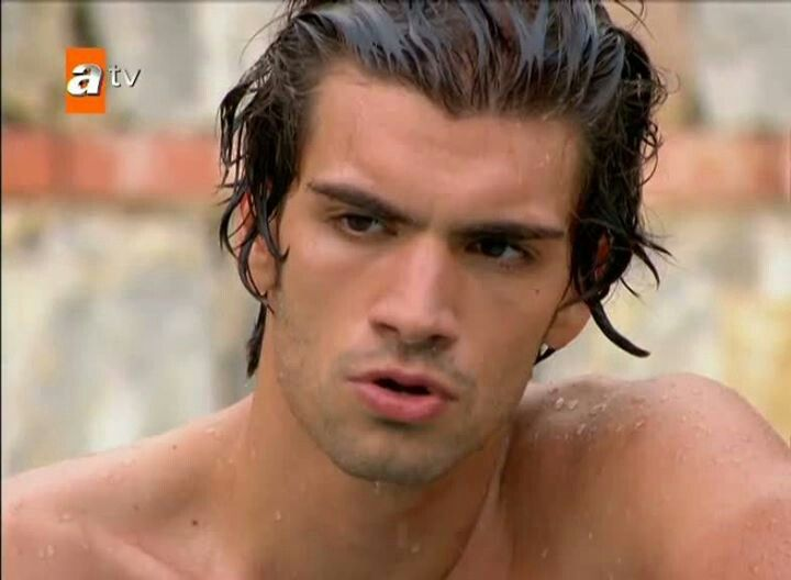 Wapo Principe Mehmet