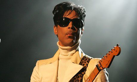 From the 50-minute epic guitar workout Billy to the minimalist electro funk of Love, Matt Thorne, author of a new biography of the purple one, chooses 20 little-known Prince gems