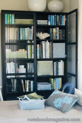 59 Best Images About Storage Solutions On Pinterest