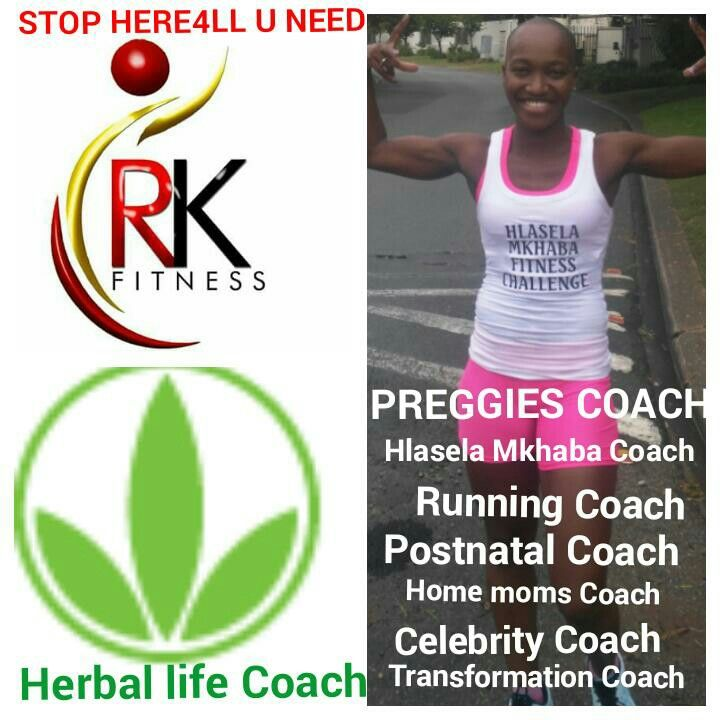 Contact me on 0760317179